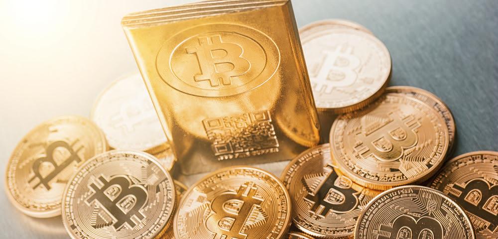 Is Bitcoin Cash More Profitable to Mine Than Bitcoin?