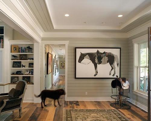 Charleston Style Interior Design Architecture Home Design