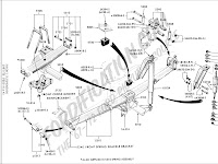 1995 Ford F 350 Diesel Wiring Diagram