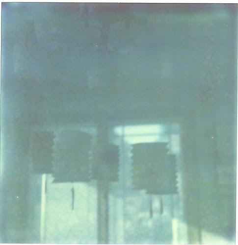 polaroids001