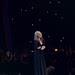 Mademoiselle Zhivago - Lara Fabian por Greedykitty - WorkAsFun