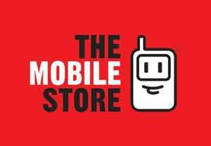 Mobile Store, UniverCell offer 4-hour delivery to online buyers