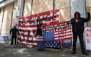 Vigilantes threaten to re-take Seattle's autonomous zone from activists