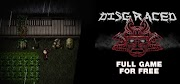 Indiegala: Disgraced.