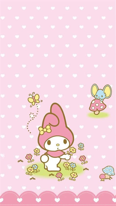 kitty wallpaper iphone  kitty wallpaper