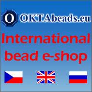 OktaBeads.eu