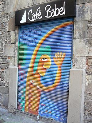 café Babel.jpg