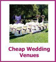 17 Best images about Cheap Wedding Reception Ideas on