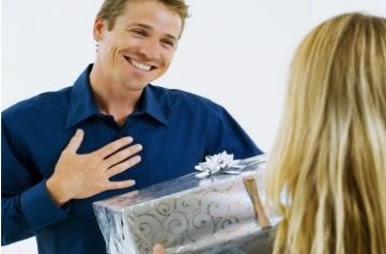 Celebra el Día de la Mujer con regalos sorpresa