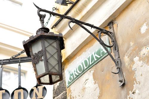 Krakow #3