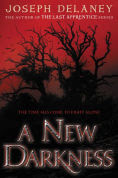 http://www.barnesandnoble.com/w/a-new-darkness-joseph-delaney/1118959296?ean=9780062334541