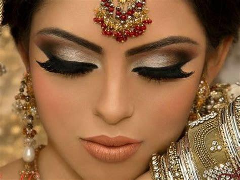 Wedding Trends Maharaja LDN » Maharaja