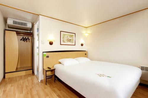Hotel Saint Nazaire Hotels Near Saint Nazaire 44600 France