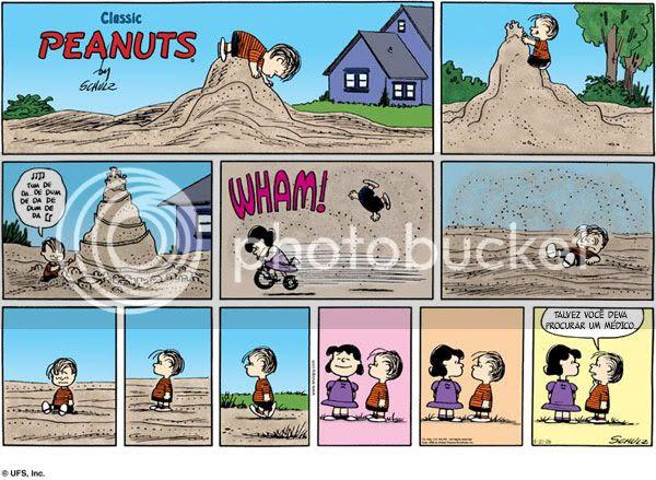 peanuts134.jpg (600×439)
