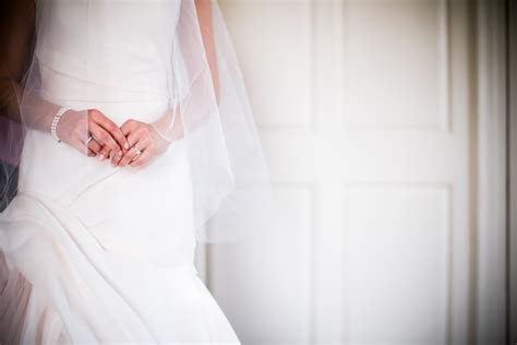 Save $35 On Wedding Gown Cleaning   Care   PreOwned