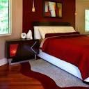 Romantic Bedroom Decorating Ideas   dhomedesign