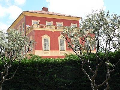 le musée Matisse.jpg