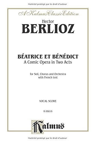 the conversation held between beatrice and benedict essay The conversation held between beatrice and benedict essay sample the conversation held between beatrice and benedict is shocking because it is contradictory to the persona they both have been presenting since the start of the play.
