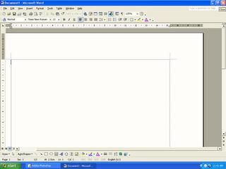 microsoft-office-word