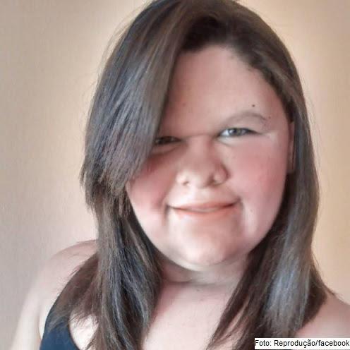 Vanessa Silva foi vítima de descarga elétrica