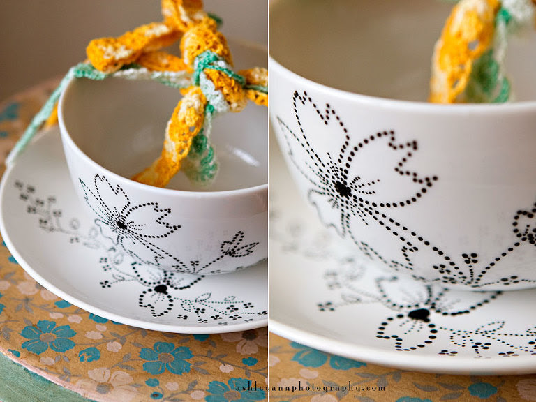 Painting Plate Ideas For Addoityourselfpotterypaintingideasyou 15