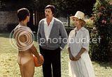 photo cavaleur-1978-10-g.jpg