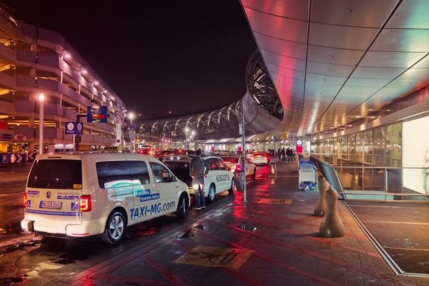 Long Term or Short-Term Airport Parking? Don't get Confused, just Follow these Tips