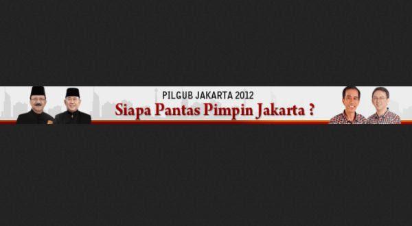 Menanti Berlabuhnya Jakarta