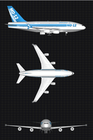 300px-Md-12
