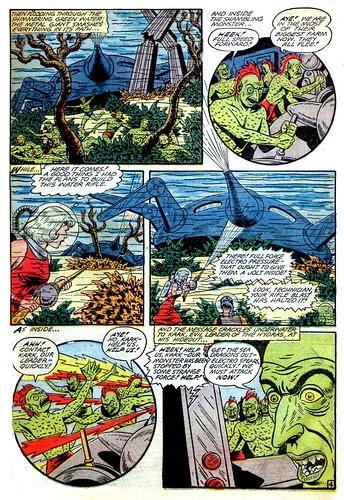 Planet Comics 62 - Mysta (Sept 1949) 03