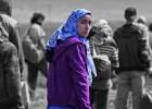 El derecho al refugio y el lado correcto de la Historia