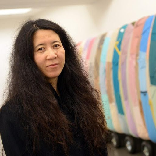 Plushy Terrorism and Cities in Suitcases: Artist Yin Xiuzhen on How to Challenge Society With Its Own Refuse