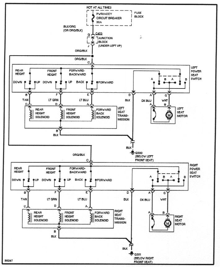 1983 Buick Regal Wiring Diagram 2012 F150 Fuse Box Wiring Source Auto5 Yenpancane Jeanjaures37 Fr