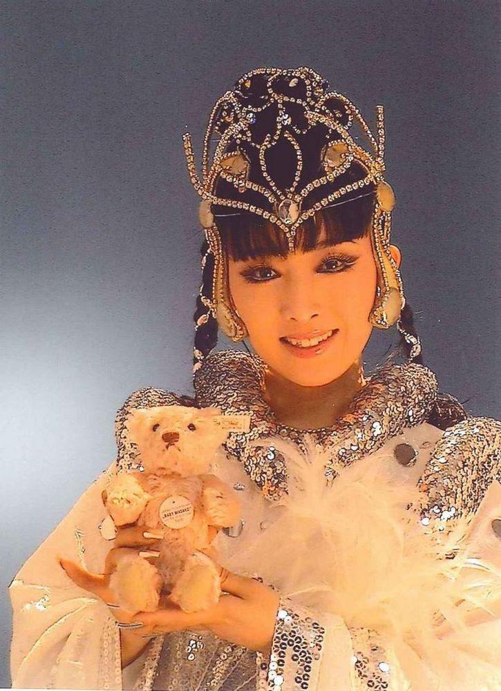 princesa tenko