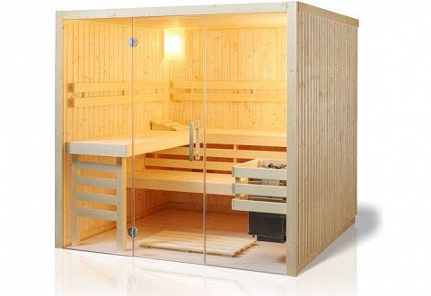 holz f r sauna kaufen. Black Bedroom Furniture Sets. Home Design Ideas