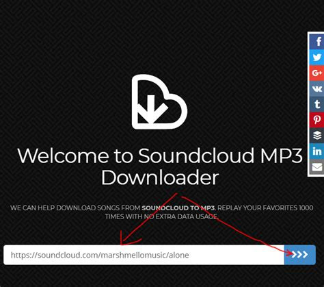 soundcloudintompcom  tracks  soundcloud