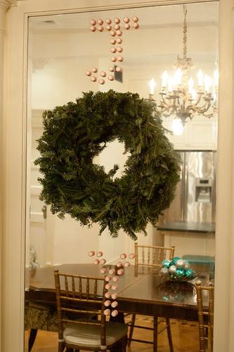 ChristmasCardWreath-4