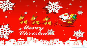 http://www.wallpaperzhd.com/wp-content/uploads/2013/12/Beautiful-Cute-Merry-Christmas-Wallpaper.jpg