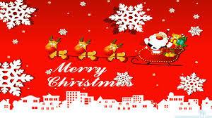 http://www.wallpaperzhd.com/wp-content/uploads/2013/12/Beautiful-Cute-Merry-Christmas-Wallpaper.jpg