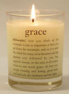 1000  images about Candles on Pinterest   Scented candles