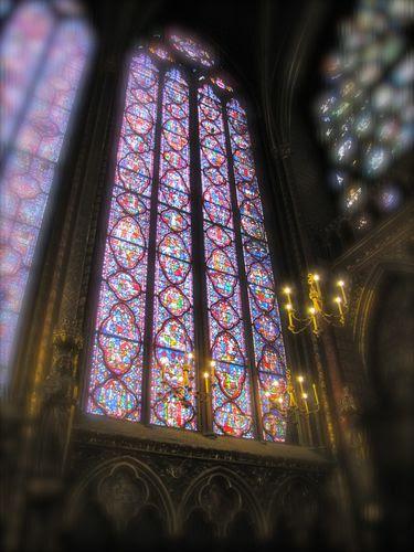 St-Chapelle 3050
