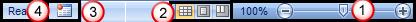 أساسيات مايكروسوفت إكسل بالصور 01-interface-07.png