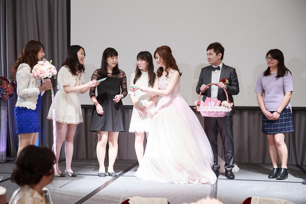 新竹國賓婚攝-國際廳婚宴_014