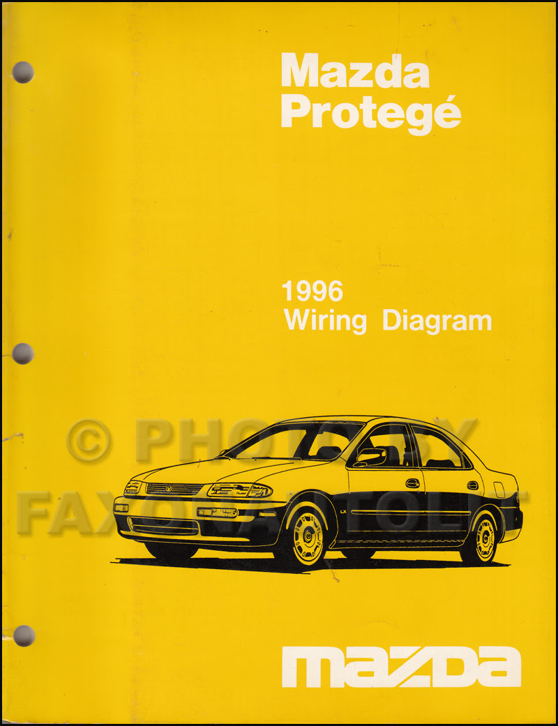 Diagram 200mazda Protege Wiring Diagram Original Full Version Hd Quality Diagram Original Diagramexpo Cafeganoderma Fr