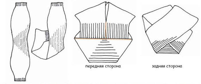 shapka-konvert-vyikrroyka (700x294, 32Kb)