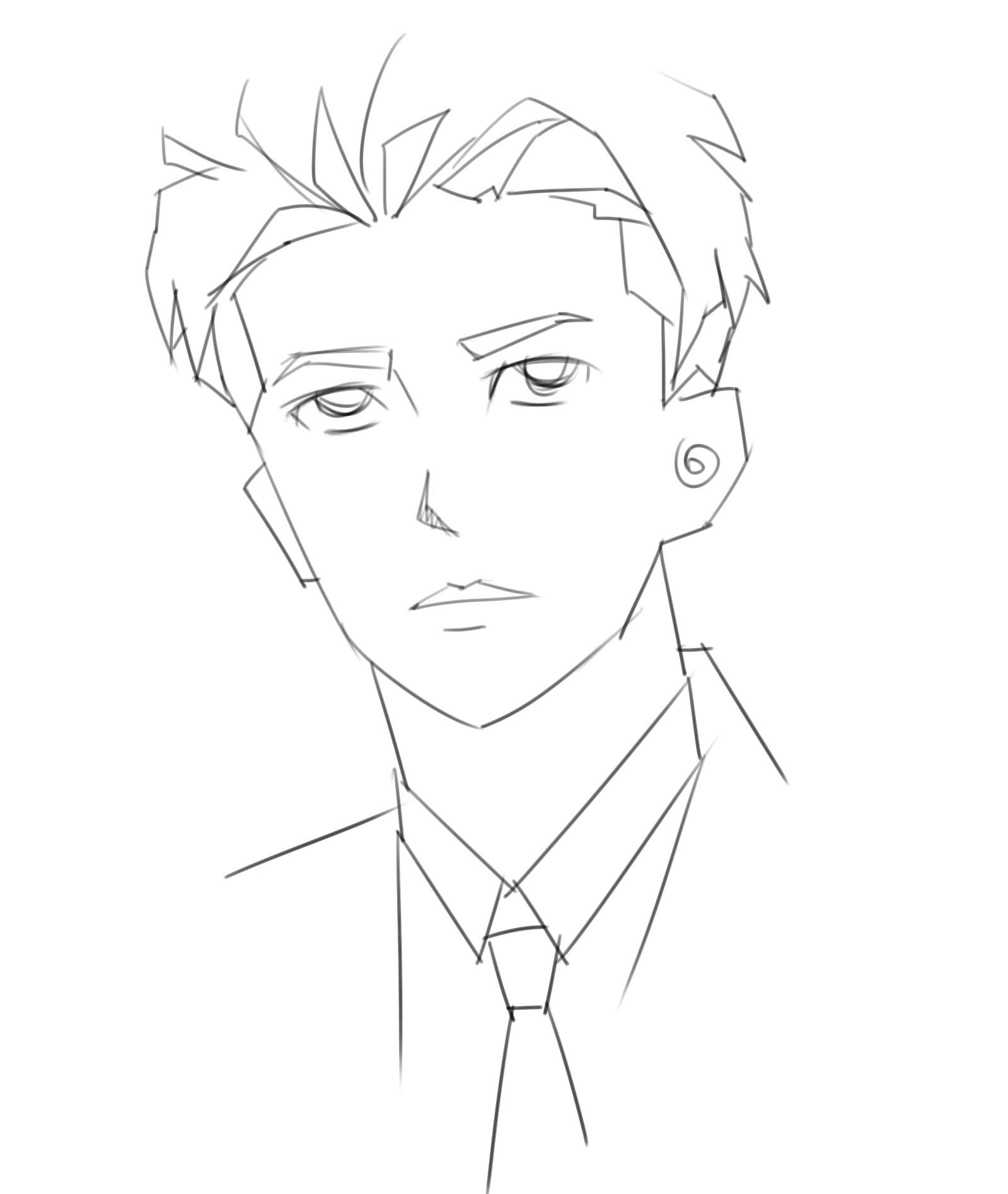 460 Top Bts Anime Coloring Pages , Free HD Download