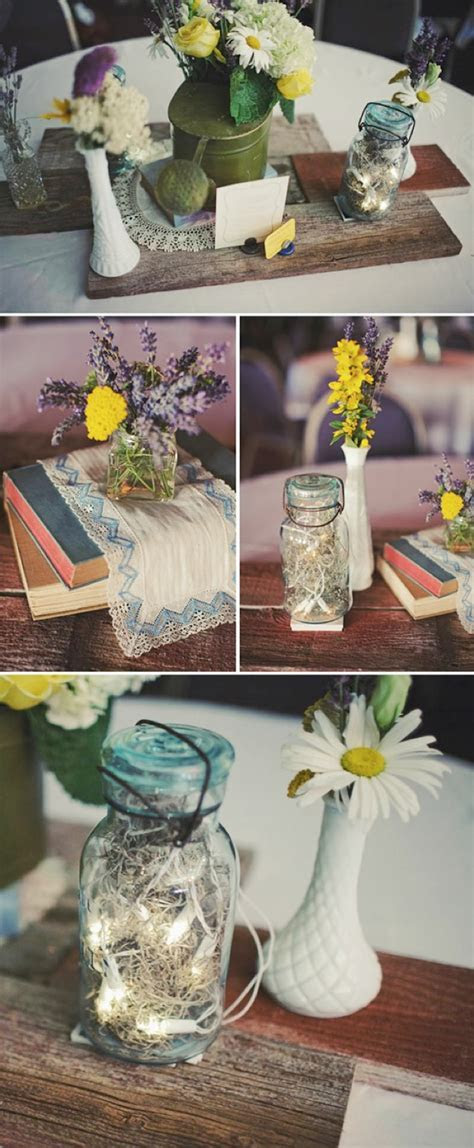 Vintage Wedding Inspiration Gallery   Weddings By Lilly