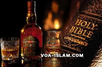 http://www.voa-islam.com/timthumb.php?src=/photos2/Azka/Miras-bibel-alkitab.jpg&h=235&w=355&zc=1
