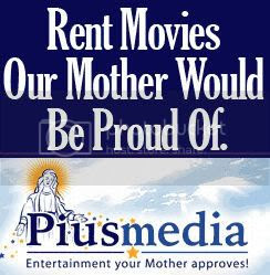 Pius Media