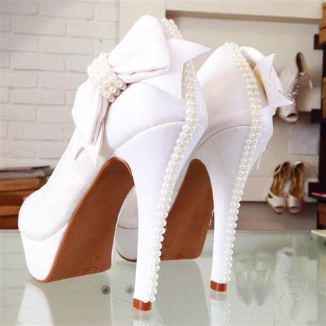 wedding shoe designs trends  summer design